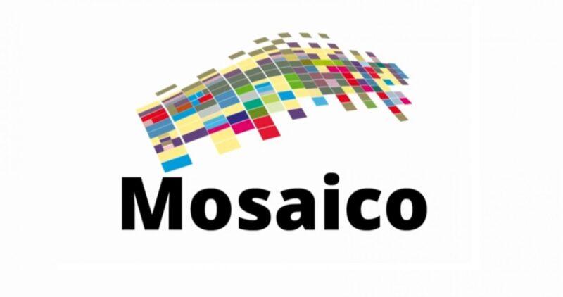 mosaico anatel